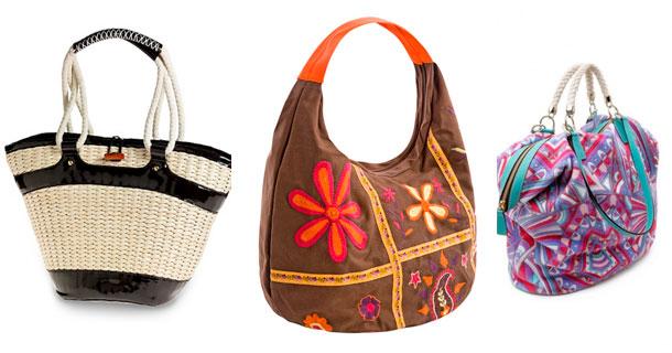 Выбираем пляжную сумку - Полезные статьи - Интернет-магазин сумок MIS.ua a8881680e9f