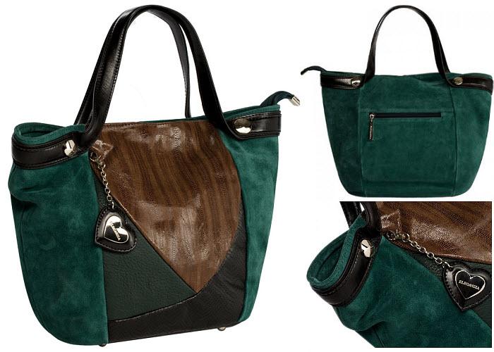 8bbf5876b99c Как выбрать итальянскую сумку  - Полезные статьи - Интернет-магазин ...