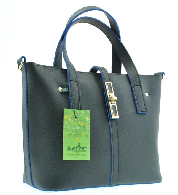 a051b054d581 Сумка. Разнообразие сумок - Полезные статьи - Интернет-магазин сумок ...