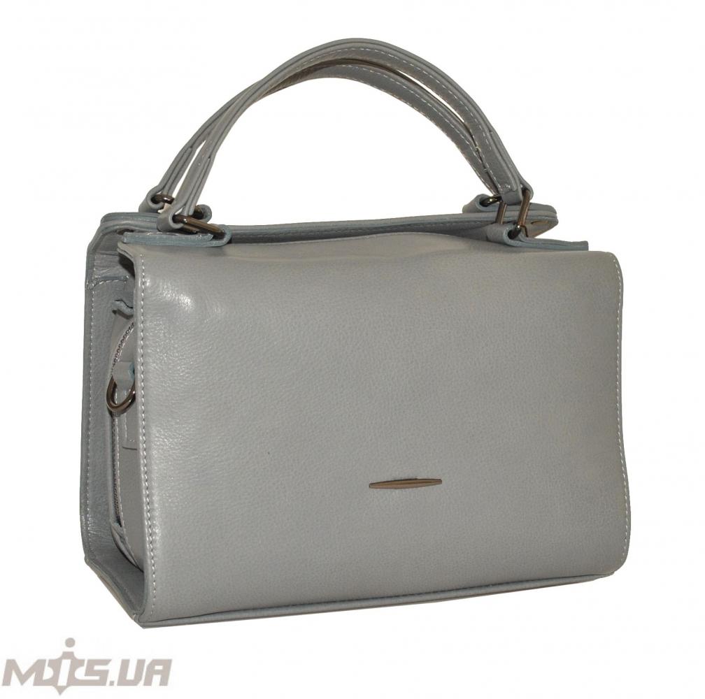 Изначально такая сумка была задумана как небольшой чемоданчик для  недлительных путешествий. В настоящее время от прообраза осталась лишь  прямоугольная ... ee36d9c49ca