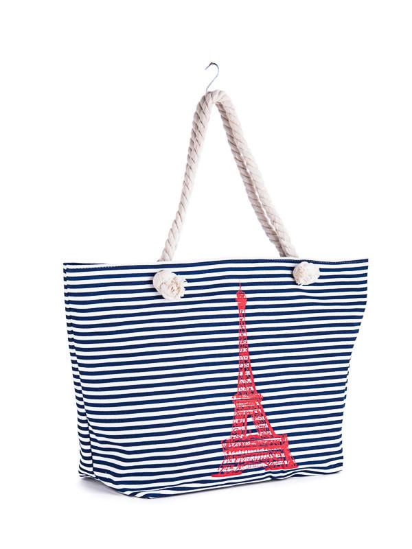 Пляжные сумки. Как выбрать  - Полезные статьи - Интернет-магазин ... 5b306b9e4da