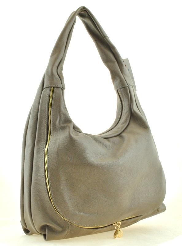f1f396b8c8d8 Текстильные сумки можно оформить интересными вышивками. Итак, следуя  изложенным рекомендациям, вы сможете выбрать себе подходящую вашему стилю  сумку, ...