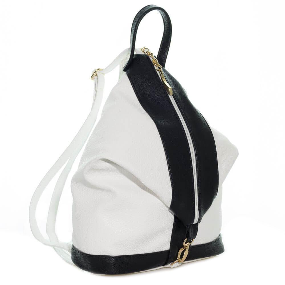 8f8e1a57f492 Выбор сумки исходя из цветовой гаммы гардероба. Если существуют ограничения  по бюджету, то лучше остановится на двух беспроигрышных цветах: черной и  белой ...