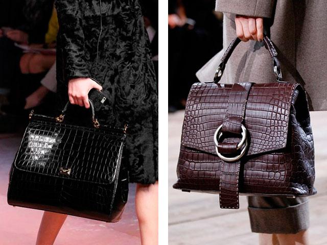 537fcf5c4d53 Красивые и качественные женские сумки из кожи - Полезные статьи ...