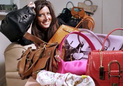 Как выбрать сумку своей мечты  - Полезные статьи - Интернет-магазин ... 08a8fa5f018
