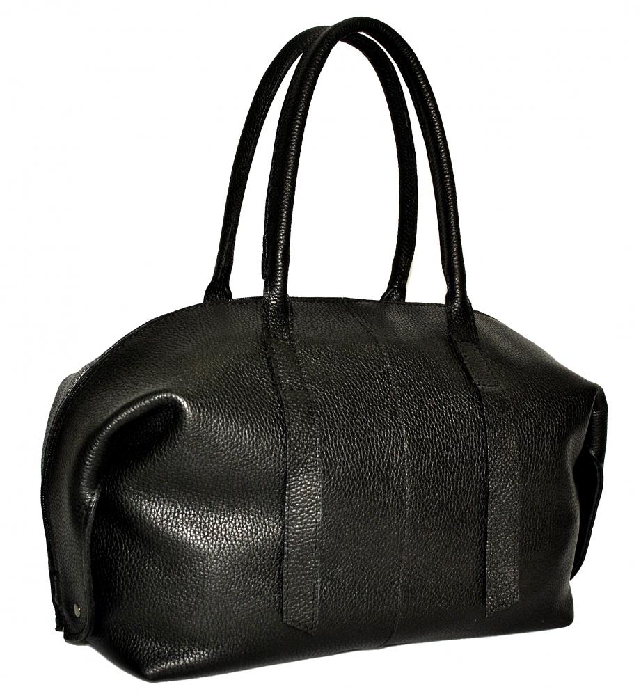 ef761e18cce2 Сегодня же это, чаще всего, кожаная сумка среднего размера, которую  используют не только для путешествий, но и для дополнения повседневных и  офисных ...