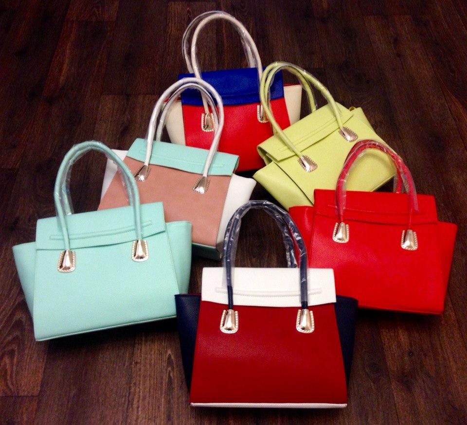 42d529173826 Где купить женскую сумку недорого в Украине? - Полезные статьи ...