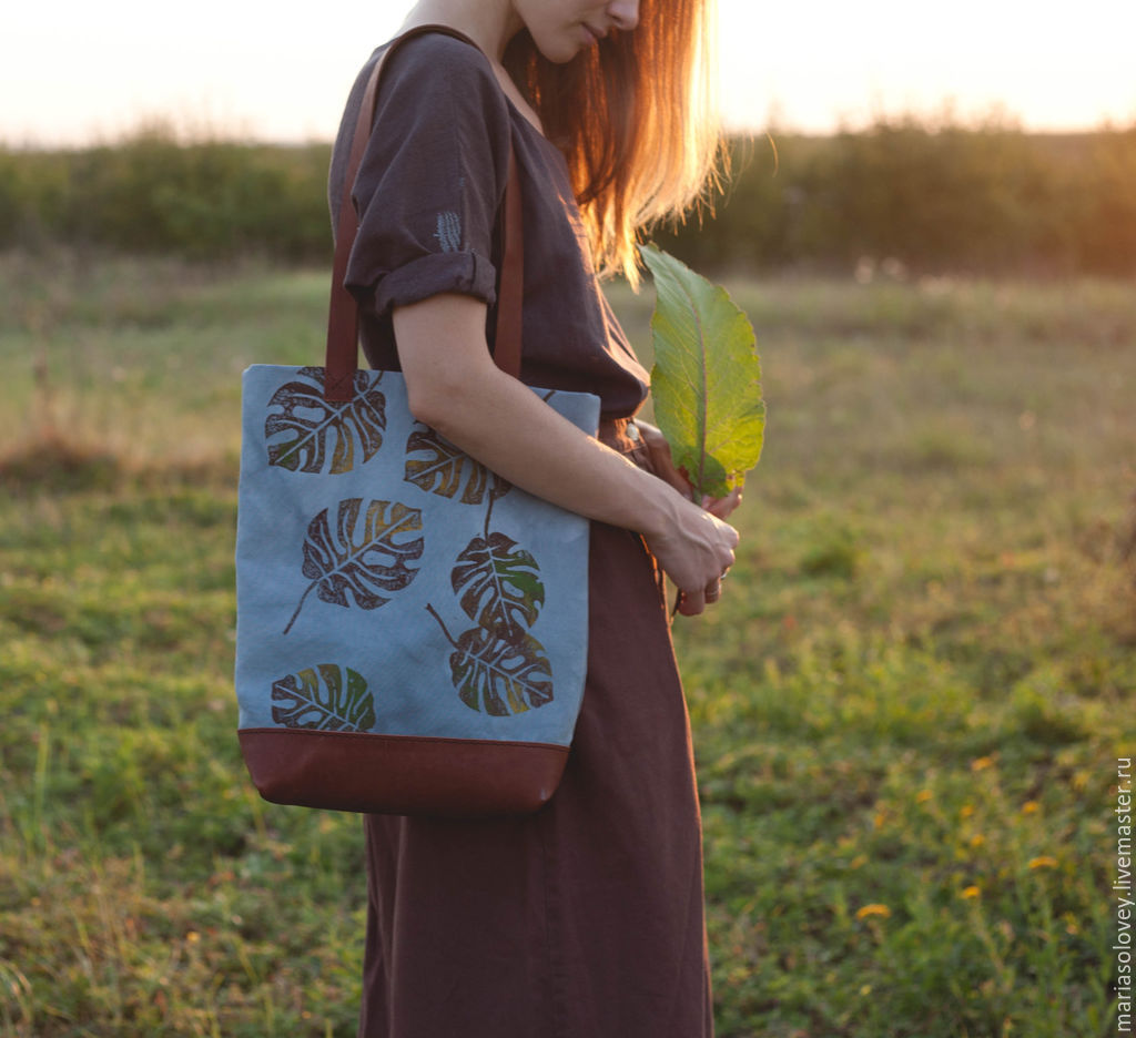 7fc624c43369 Текстильная сумка - Полезные статьи - Интернет-магазин сумок MIS.ua