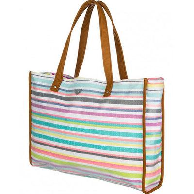 Лучше всего выбирать сумки из натуральных материалов и следить, чтобы ручка  и дно были хорошо пришиты. Очень хорошо подходят для пляжа сумки из водо- и  ... 9182ed93ea0