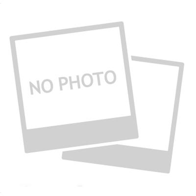 Чемодан средний 389565 бордовый
