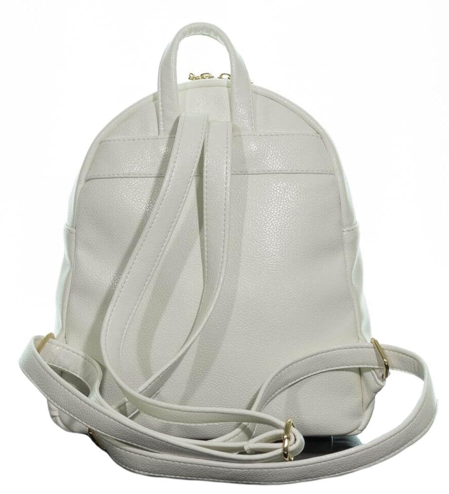 Женский рюкзак 35410 белый - Женские рюкзаки - Интернет-магазин ... 3bdd53121d3