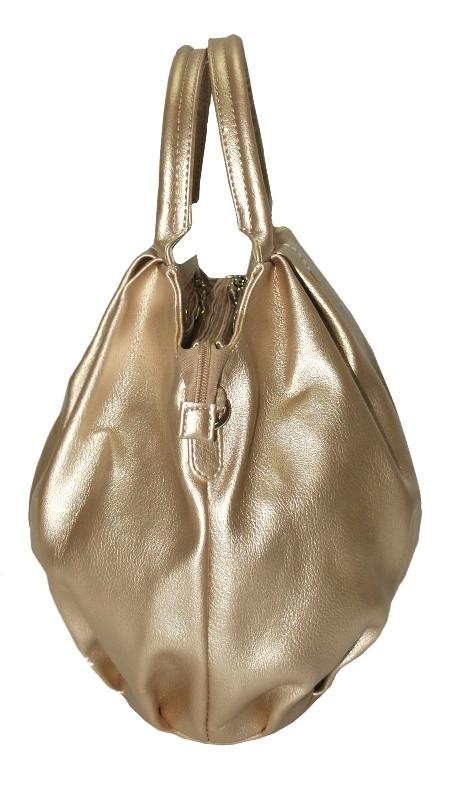 a93589132ca1 Купить золотистую женскую сумку 35440 c доставкой по Украине ...