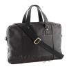 Мужской портфель кожаный Vesson 4536 черный 2