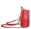 Женский рюкзак 35411 красный 2