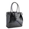 Жіноча сумка MIC 35806 чорна 2