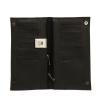 Male purse 4310 is black 0