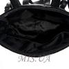 Городской рюкзак МIС 35902 черный 3