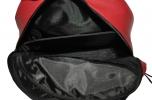 Городской рюкзак 35516 бордовый 7