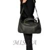 Men's handbag 4517 black 9