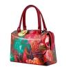 Женская сумка МІС 35306 мультицвет3 3