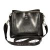Женская сумка 35523 черная 1