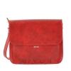Women's bag 35344 blue 0