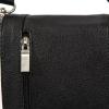 Мужская сумка 34171 черная 0