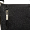 Men's bag 34171 black 0