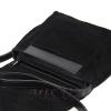 Женская сумка МІС 0723 черная 4