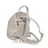 Городской рюкзак МIС 35902 серый 3
