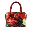 Женская сумка МІС 35306 мультицвет3 0