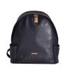 Женский рюкзак 35432 темно-синий 0