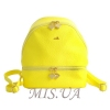 Female backpack 35437   citric 0