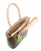 Women's bag 35418 4