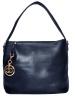 Женская сумка 35490 - 3  черная 0