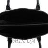 Жіноча сумка МІС 35767 чорна 6