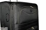 suitcase 389567 black 4