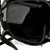Women's bag 35659 black  3