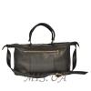 Men's handbag 4517 black 3