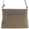 Женская сумка 35429 капучино 1