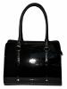 Женская сумка 35477  черная 0