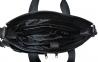 Мужской портфель 4155 черный 8