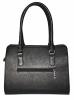 Женская сумка 35477  черная 3