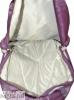 Рюкзак 5005 фиолетовый 3