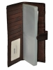 Business Card Holder 17631 brown 3