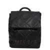 Городской рюкзак МIС 35920 черный 0