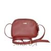 Женская сумка 35620 марсала 3