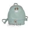 Женский рюкзак 35437-1 голубой 0