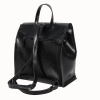 Female backpack 35969 black 2