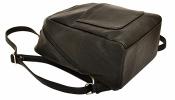 Female backpack 35416 black 4
